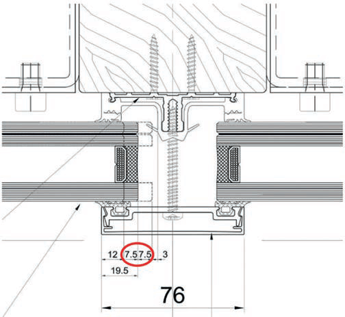 Fig. 13 Window frame available joint